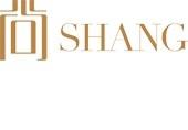 SHANG MAGAZINE: 88 RUE DU RHONE BRINGS GOOD LUCK IN THE FABERGE BIG EGG HUNT
