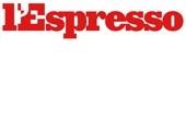 L'ESPRESSO STYLE & DESIGN: LE PRINCIPESSE DI AZARI, TRA VIDEOARTE E MINIATURA