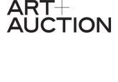 ART+AUCTION: ART SOUTHAMPTON SHOWCASE