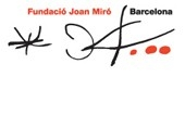 A place where artists have the right to fail. Stories of Espai 10 and Espai 13 at the Fundació Joan Miró