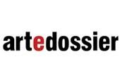 ART E DOSSIER: ANARCHIA SARTORIALE