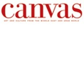 CANVAS MAGAZINE: SPINNING LOVE
