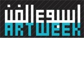 DUBAI ART WEEK 2014