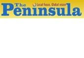 THE PENINSULA QATAR: THREE RENOWNED ARTISTS SHOWCASE WORKS AT KATARA