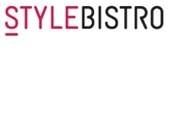 STYLE BISTRO FASHION FORUM