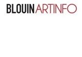 ARTINFO SLIDESHOW: REZA ARAMESH'S MIDNIGHT DEBUT