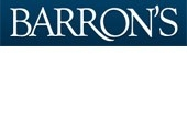 BARRON'S - PENTA DAILY: PORTRAIT PANORAMA
