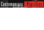CONTEMPORARY PRACTICES: REZA ARAMESH
