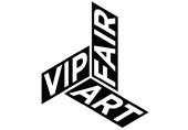 VIP ART: FOCUS - MIDDLE EAST