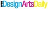 DESIGN ARTS DAILY: THE DART BOARD