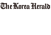 THE KOREA HERALD: ARTISTIC ENDEAVOR TO BRIDGE GAP ON  THORNY ISSUES