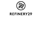 Refinery29: Spotlight on Leila Heller