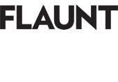 FLAUNT: RACHEL LEE HOVNANIAN - GET A LIFE