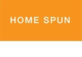 HOME SPUN - DEVI ART FOUNDATION