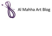 AL MAHHA ART BLOG: ALREADY ON TOP, HOW OUTSTANDING WILL THEY BE? 26 GALLERIES YOU MUST SEE IN ART DUBAI