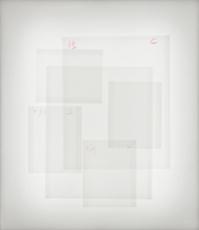 MARY ELLEN BARTLEY | WALKER ART CENTER MINNEAPOLIS, MINNESOTA