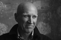 SEBASTIAO SALGADO INDUCTED INTO THE INTERNATIONAL PHOTOGRAPHY HALL OF FAME