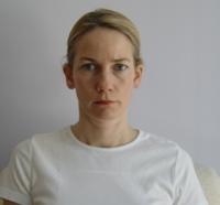 Rachel Perry Welty museum exhibitions