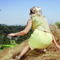 ALEX PRAGER FEATURED IN NEW PHOTOGRAPHY 2010 AT MOMA, OPENING SEPTEMBER 29TH