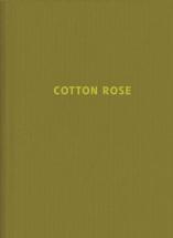 Cotton Rose