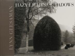 Hazy Lights and Shadows