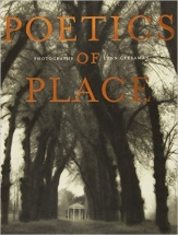 Lynn Geesaman: Poetics of Place