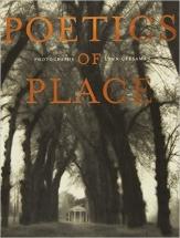 Lynn Geesaman: Poetics of Place