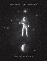 Apollo Prophecies (2006)