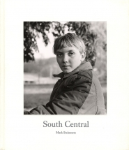 South Central