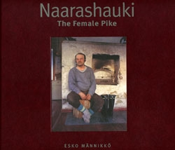 The Female Pike (2nd edition)