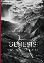 Genesis