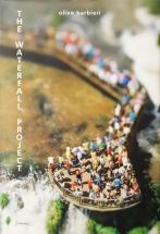 Olivo Barbieri: The Waterfall Project