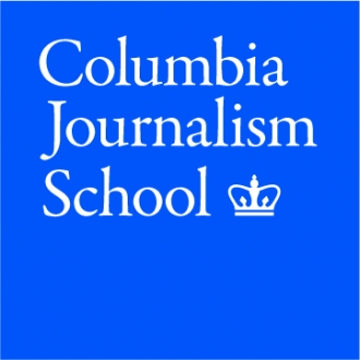Columbia Graduate School of Journalism