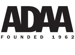 ADAA Art Show 2001
