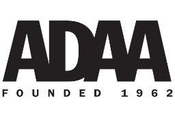 ADAA Art Show 2012