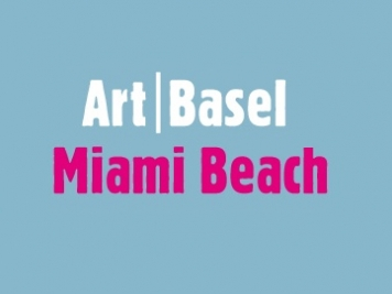 Art Basel Miami Beach 2004