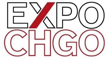 Expo Chicago 2013