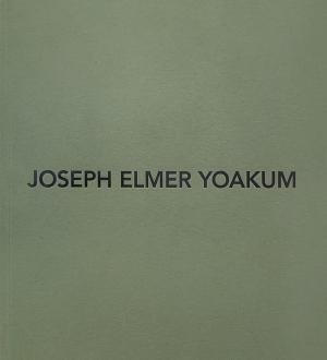 Joseph Elmer Yoakum