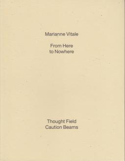 Marianne Vitale