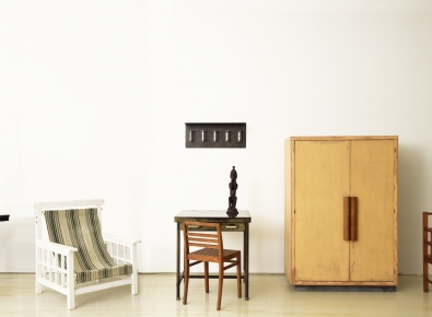 50 Years of French Design