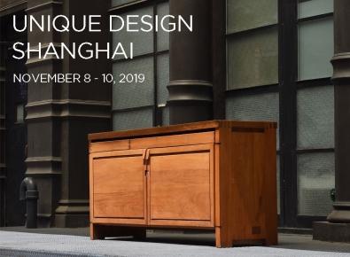 Unique Design Shanghai