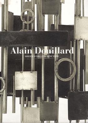 Alain Douillard