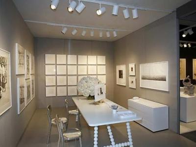 ADAA: The Art Show 2008