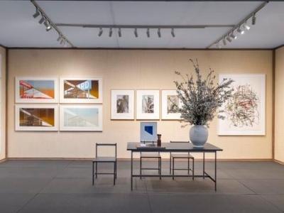 ADAA: The Art Show 2016