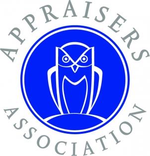 Members logo