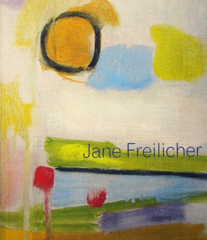 Jane Freilicher: Near the Sea: Paintings 1958-1964