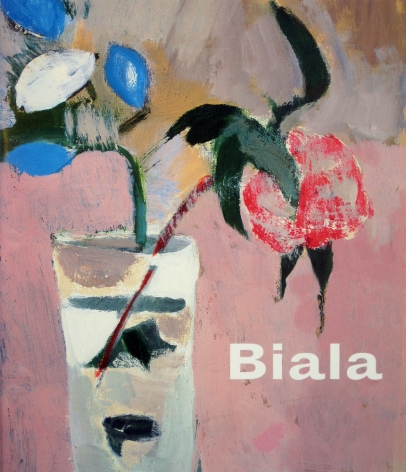 Biala: Selected Paintings