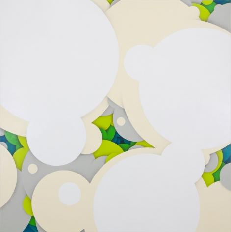 Jan Kaláb | Galerie LeRoyer