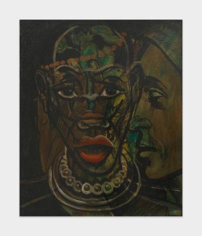Francis Picabia Pa, c. 1934