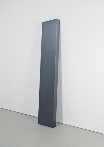 John McCracken Arcturian, 2003
